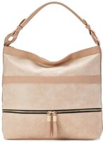 Mellow World Lynne Hobo