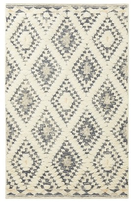 Pottery Barn Kids Cameron Rug