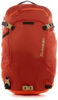 Dakine ABS Vario Cover Heli14L Backpack