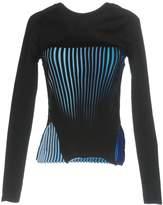 Paco Rabanne T-shirts - Item 12062473