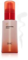 DHC Resveratrol Essence