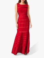 Thumbnail for your product : Phase Eight Shannon Dress, Scarlet