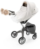 Stokke Infant Stroller Winter Kit