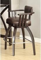 "ECI Spectator 30"" Bar Stool Furniture"