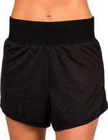 Jockey Lounge Terry Shorts