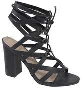 Yoki Callvin Strappy Sandal