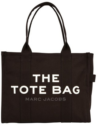 MARC JACOBS, THE Traveler tote