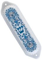 Spode Judaica Collection
