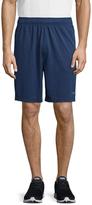 Fila Element Shorts