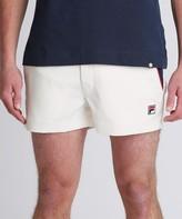 Fila Hightide Tennis Short