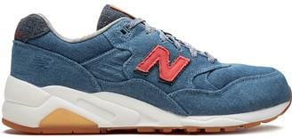 New Balance MT580 capsule sneakers