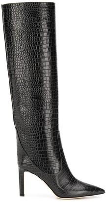 Jimmy Choo Mavis 85 boots