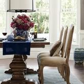 Williams-Sonoma Bernice Side Chair