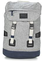 Burton TINDER PACK 25L Grey / MARINE