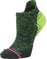 Stance Distance Sock - Women's