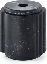 Labrazel Desmond Small Canister