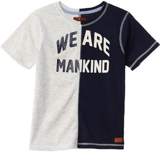 7 For All Mankind Seven 7 Classic Jersey T-Shirt