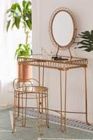 Urban Outfitters Wire Loop Vanity