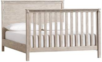Pottery Barn Kids Rory 4-In-1 Convertible Crib