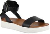 Mia Women's Ellen Ankle Strap Sandal
