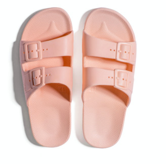Freedom Moses Slippers Baby - 24/25 - 7/8 - 8/9
