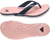adidas Women's Cloudfoam Ultra Y Thong Sandal Size 10 M