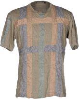Issey Miyake T-shirts - Item 12064650