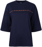 G.V.G.V. Authentic T-shirt