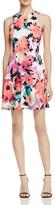 Aqua Floral Watercolor Dress - 100% Exclusive