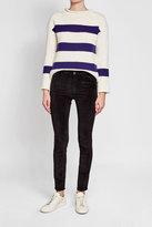MiH Jeans M i H Velvet Skinnies