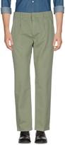 Dondup Casual pants - Item 13108145