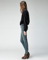 Rag and Bone Rag & Bone / Jean the skinny jean