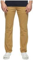 Vans Authentic Chino Pants Men's Casual Pants