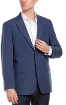 Tommy Hilfiger Ethan Sportcoat.