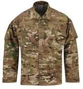 Propper Men's Battle Rip ACU Coat Short