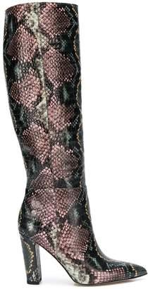 Sam Edelman Raakel knee high boots