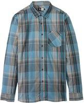 Rip Curl Men's Madera Long Sleeve Shirt 8122741