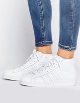 adidas Promodel Sneakers
