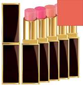 Tom Ford lip color shine 09 INSIDIOUS - lipstick by