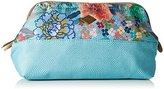 Oilily Women's M Soft Frame Pouch Bag Organisers