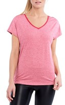 Lole Women's Balia Jersey Top