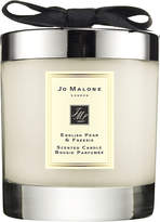 Jo Malone English Pear & Freesia home candle 200g