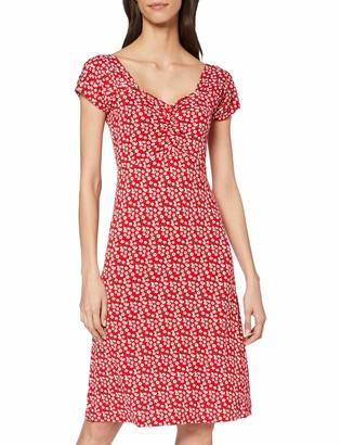 Joe Browns Women's Easy Love Dress Casual