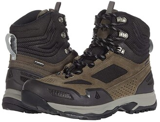 Vasque Breeze At GTX (Magnet) Men's Shoes