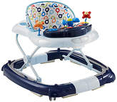 My Child Walk n' Rock Baby Walker, Blue