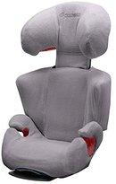 Maxi-Cosi Rodi AP/XP/SPS Car Seat Summer Cover (Cool Grey) by