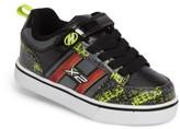 Heelys Boy's 'Bolt' Light-Up Skate Shoe