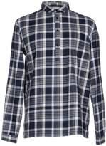 Anerkjendt Shirts - Item 38668380