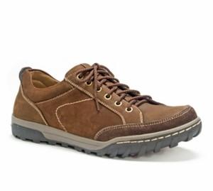 Muk Luks Men's Max Shoes Men's Shoes