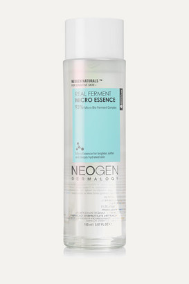 NEOGEN Real Ferment Micro Essence, 150ml